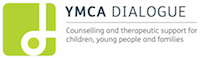 YMCA Dialogue Sub Brand for SCAP