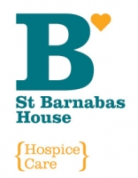 5a329b86d92f0-STB logo with hospice care - 300 dpi